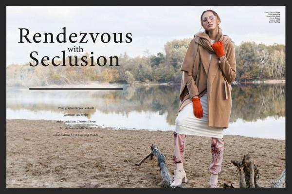 Beata-Isabella-Nitzke-styling-Rendevous-1