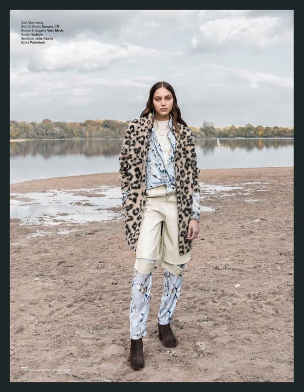 Beata-Isabella-Nitzke-styling-Rendevous-2-2