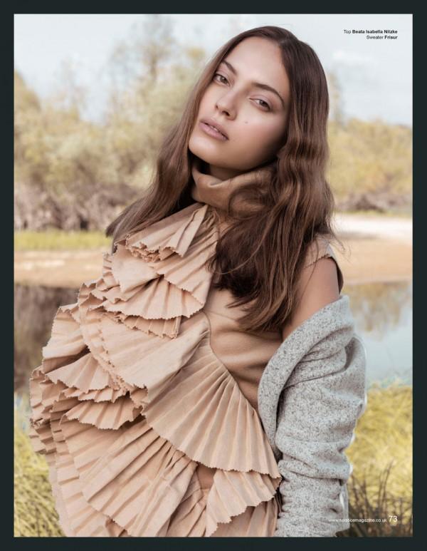 Beata-Isabella-Nitzke-styling-Rendevous-2-3