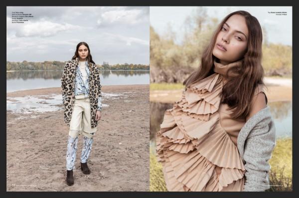 Beata-Isabella-Nitzke-styling-Rendevous-2