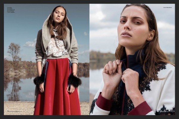 Beata-Isabella-Nitzke-styling-Rendevous-3