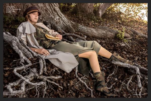 Beata-Isabella-Nitzke-styling-Rendevous-4