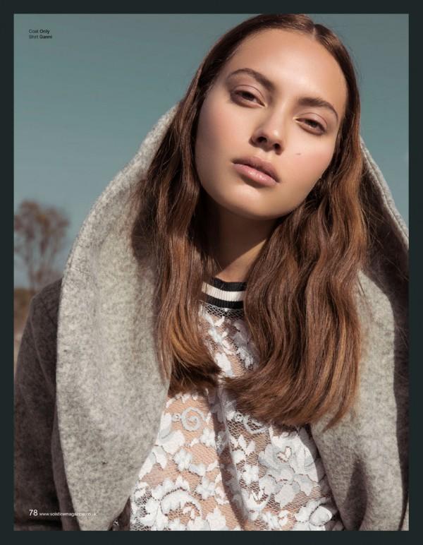 Beata-Isabella-Nitzke-styling-Rendevous-5-2