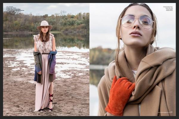 Beata-Isabella-Nitzke-styling-Rendevous-6