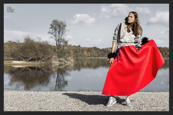 Beata-Isabella-Nitzke-styling-Rendevous-7