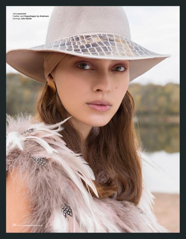 Beata-Isabella-Nitzke-styling-Rendevous-8-2