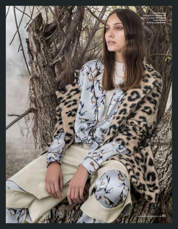 Beata-Isabella-Nitzke-styling-Rendevous-8-3