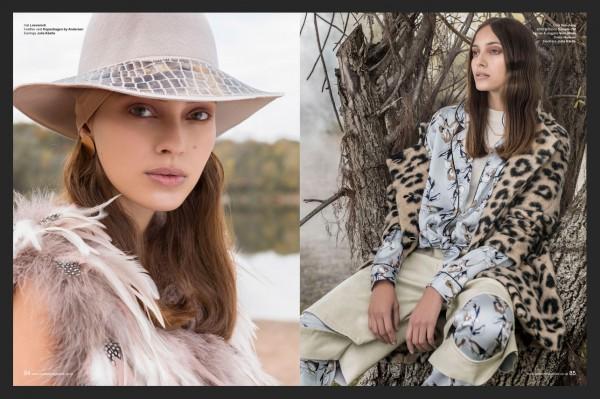 Beata-Isabella-Nitzke-styling-Rendevous-8
