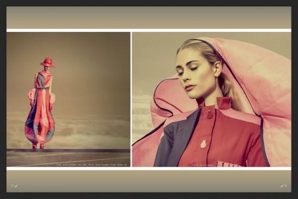 Beata-Isabella-Nitzke-styling-Vertico-01
