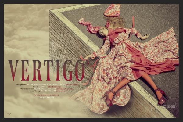 Beata-Isabella-Nitzke-styling-Vertico-02