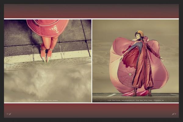 Beata-Isabella-Nitzke-styling-Vertico-03