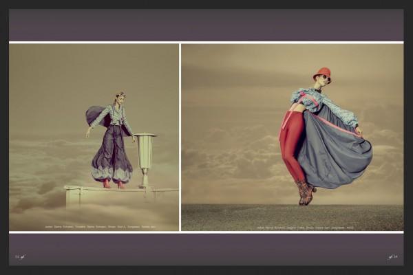 Beata-Isabella-Nitzke-styling-Vertico-04