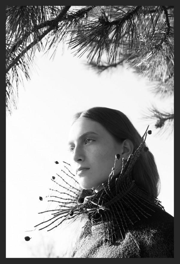 Beata-Nitzke-Styling-Marie-Magdalena-03