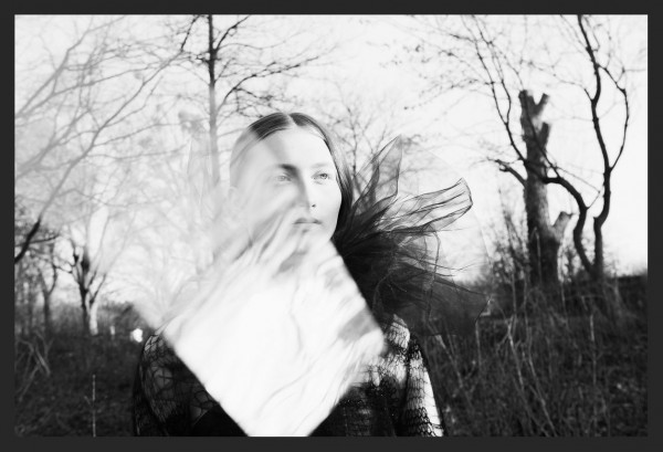 Beata-Nitzke-Styling-Marie-Magdalena-04