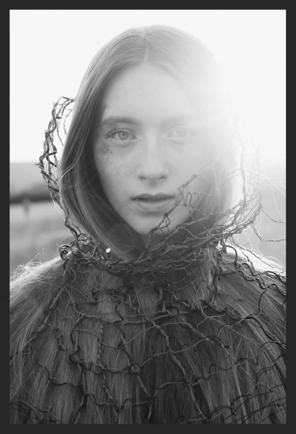 Beata-Nitzke-Styling-Marie-Magdalena-05