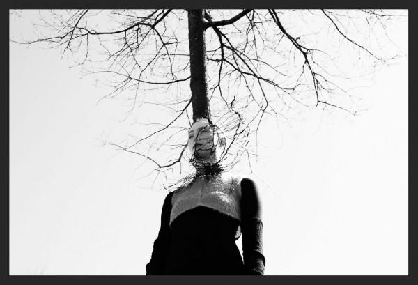 Beata-Nitzke-Styling-Marie-Magdalena-07