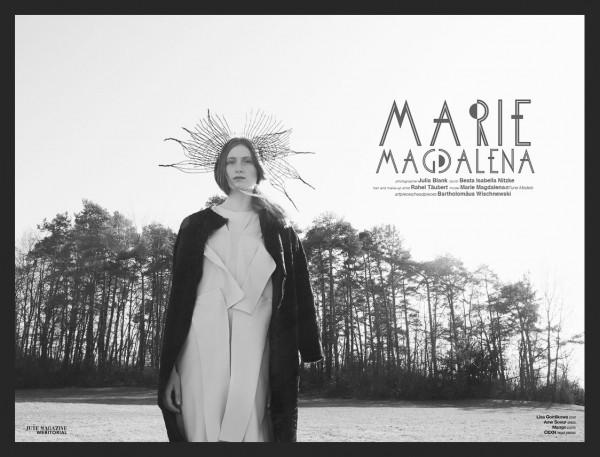 Beata-Nitzke-Styling-Marie-Magdalena-10