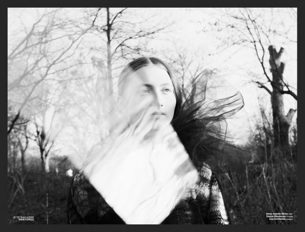 Beata-Nitzke-Styling-Marie-Magdalena-12