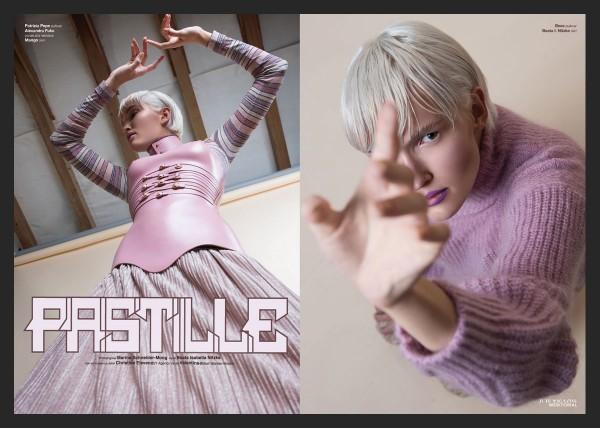 Beata-Nitzke-Styling-Stuttgart-Jute-04