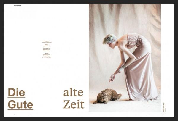 Beata_Isabella_Nitzke_Styling_GAZ