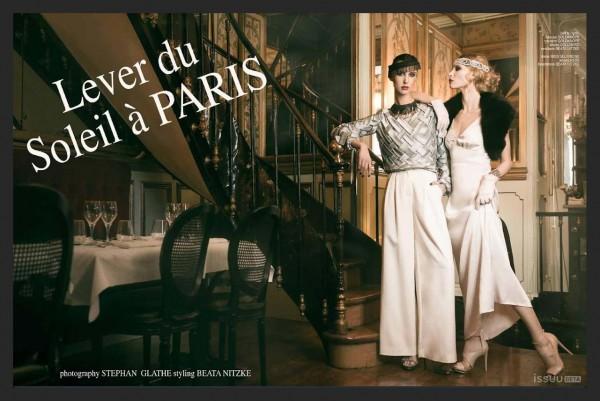 Beata_Nitzke_Lever_Du_Soleil_Paris_01