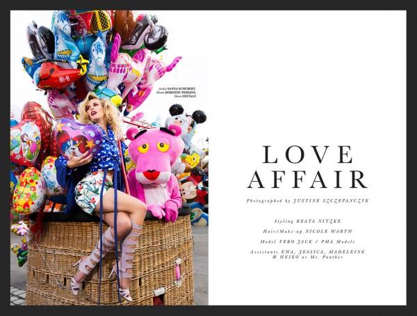 Love_Affair_Institute_Seite_01