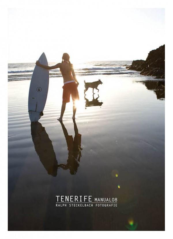 teneriffa_HF1