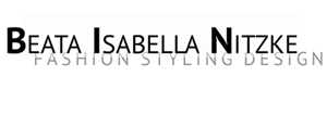 Beata_Isabella_Nitzke_Logo
